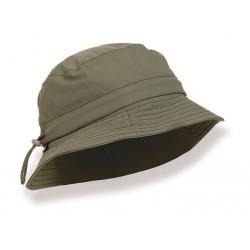 Matt Bob Gore Man 8669 nepromokavý klobouk beige béžová