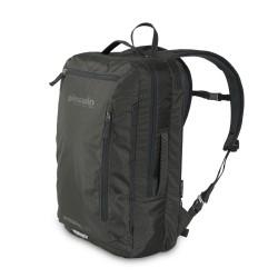 Pinguin Integral 30l grey městský batoh na notebook