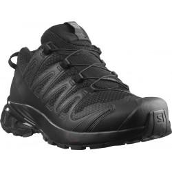 Salomon XA Pro 3D v8 black 409874 pánské prodyšné běžecké boty