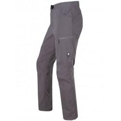 High Point Dash 5.0 Pants iron gate pánské turistické kalhoty