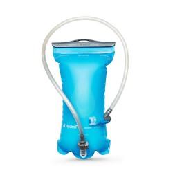 Hydrapak Velocity 1,5 l vodní vak