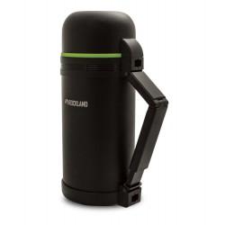 Rockland Space Vacuum flask 1,2l vakuová termoska se sklopnými uchy
