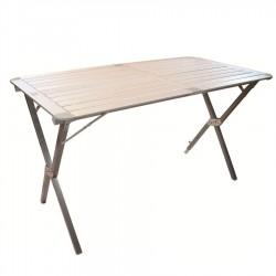Highlander Skládací stolek ALU velký