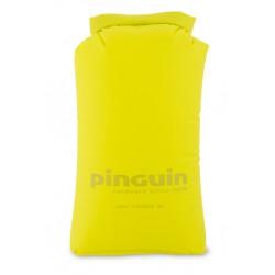 Pinguin Dry bag 10 l vodotěsný vak (lodak) s rolovacím uzávěrem