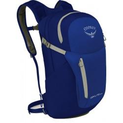 Osprey Daylite Plus 20l 2020 městský batoh tahoma blue