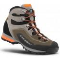 Trekkingové boty pánské