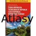 Atlasy ČR