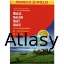 Atlasy Itálie