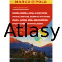 Atlasy Slovinsko
