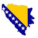 Bosna a Hercegovina - průvodce