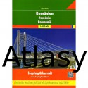 Atlasy Rumunsko