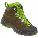 Trekkingové boty dětské